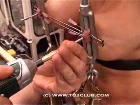 EXTREME NEEDLE – Free Porn   Sex Video – Fetish, Big Tits, Pornstar, Hardcore Porn Videos – 108877 –