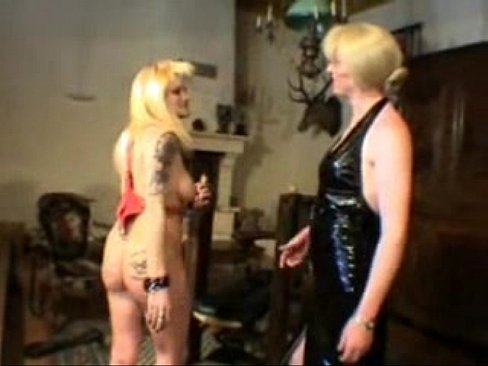 french mature bdsm3 of 3